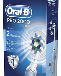 Braun-Oral-B-PRO-2000-CrossAction