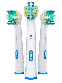 Oral-B-3D-Technology-Brush-Heads