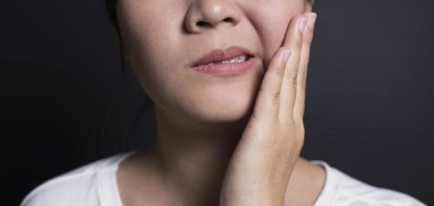 Bruxism: A Guide to Teeth Grinding