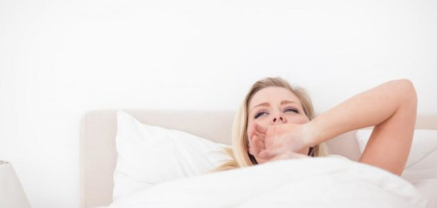 Morning Breath – Helpful Hacks For a Fresher Start to the Day