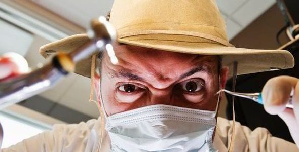 How to Spot a Dentist You Might Want to Avoid
