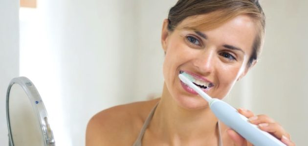 Electric Toothbrushes – Why You Really Should Believe the Hype!