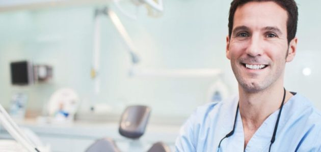 Ten Things That Tell You Your Dentist Is One of the Best