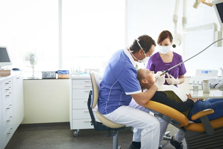 Saving Money At The Dentist Toothstars