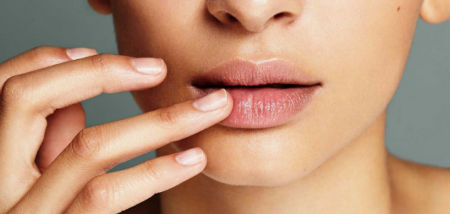 15 Tips and Tricks for Keeping Lips Happy and Healthy This Winter