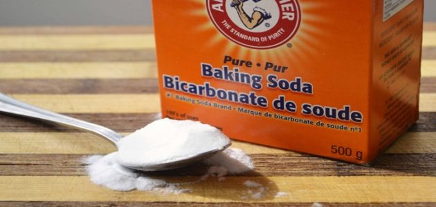 3 Things You Should Know About Whitening Your Teeth with Baking Soda