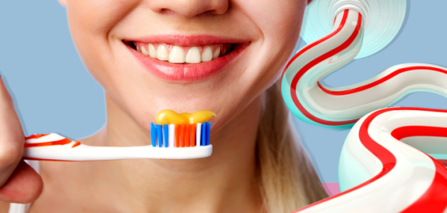 You're Still Brushing Your Teeth All Wrong, Dentists Warn