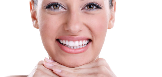 10 Simple Ways to Keep Teeth Strong For Life