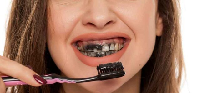 Toothstars Effective Teeth Whitening Ideas At Home