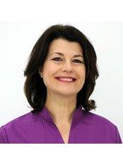 Dr Susan Lavington