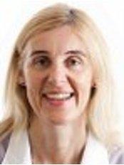 Dr Helen Mannion-Jones