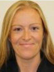 Ms Debbie Barnett