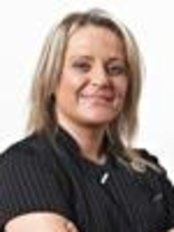 Miss Lisa Bradley