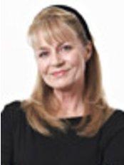 Mrs Carol Beeley