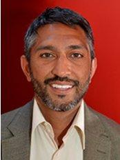 Dr Gakhal