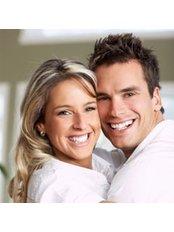Beechwood Dental Care