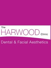 The Harwood Clinic