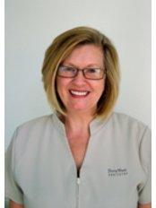 Ms Brenda Lenton
