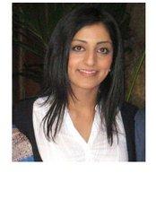 Dr Shila Keshwara