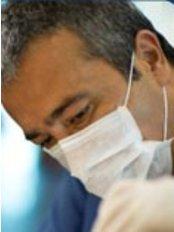 1A Dental Practice – City