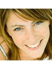 1A Dental Practice – Werrington