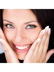 1A Dental Practice – Bretton